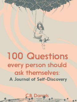 Questions To Ask To Find Out About Someone