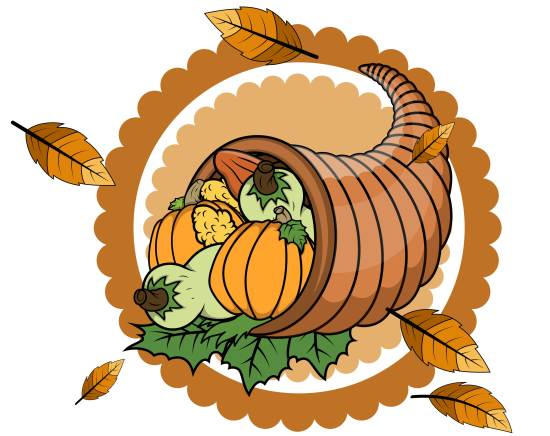 image regarding Thanksgiving Trivia Printable identify 21 Thanksgiving trivia issues highest people today dont realize the